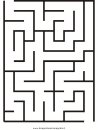 giochi/labirinti/labirinto_20.JPG