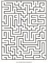 giochi/labirinti/labirinto_24.JPG