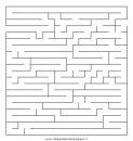 giochi/labirinti/labirinto_medio_01.JPG
