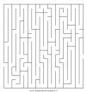 giochi/labirinti/labirinto_medio_02.JPG