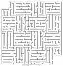 giochi/labirinti/labirinto_moltodifficile_01.JPG
