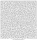 giochi/labirinti/labirinto_moltodifficile_02.JPG