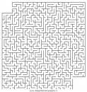 giochi/labirinti/labirinto_moltodifficile_03.JPG