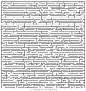 giochi/labirinti/labirinto_moltodifficile_04.JPG