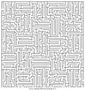 giochi/labirinti/labirinto_moltodifficile_05.JPG