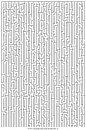 giochi/labirinti/labirinto_moltodifficile_12.JPG