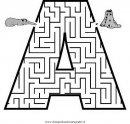 giochi/labirinti_lettere/labirinto_lettere_00.JPG