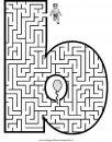 giochi/labirinti_lettere/labirinto_lettere_03.JPG