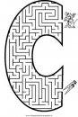 giochi/labirinti_lettere/labirinto_lettere_04.JPG