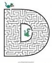 giochi/labirinti_lettere/labirinto_lettere_06.JPG