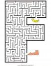 giochi/labirinti_lettere/labirinto_lettere_10.JPG