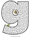 giochi/labirinti_lettere/labirinto_lettere_13.JPG