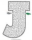 giochi/labirinti_lettere/labirinto_lettere_18.JPG