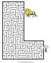giochi/labirinti_lettere/labirinto_lettere_22.JPG