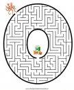 giochi/labirinti_lettere/labirinto_lettere_28.JPG
