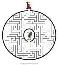 giochi/labirinti_lettere/labirinto_lettere_29.JPG