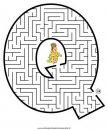 giochi/labirinti_lettere/labirinto_lettere_32.JPG