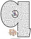 giochi/labirinti_lettere/labirinto_lettere_33.JPG