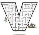 giochi/labirinti_lettere/labirinto_lettere_43.JPG