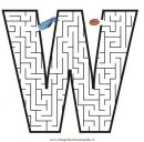 giochi/labirinti_lettere/labirinto_lettere_44.JPG