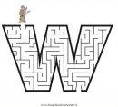 giochi/labirinti_lettere/labirinto_lettere_45.JPG