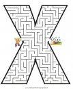 giochi/labirinti_lettere/labirinto_lettere_46.JPG