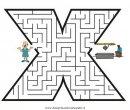 giochi/labirinti_lettere/labirinto_lettere_47.JPG