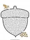 giochi/labirinti_strani/labirinti_strani_00.JPG