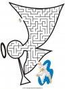 giochi/labirinti_strani/labirinti_strani_03.JPG