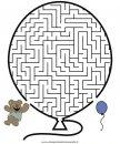 giochi/labirinti_strani/labirinti_strani_05.JPG
