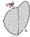 giochi/labirinti_strani/labirinti_strani_06.JPG