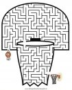 giochi/labirinti_strani/labirinti_strani_07.JPG