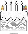 giochi/labirinti_strani/labirinti_strani_08.JPG