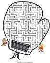 giochi/labirinti_strani/labirinti_strani_09.JPG
