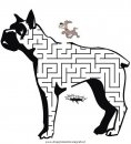 giochi/labirinti_strani/labirinti_strani_10.JPG