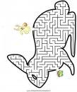giochi/labirinti_strani/labirinti_strani_11.JPG