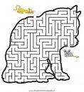 giochi/labirinti_strani/labirinti_strani_12.JPG