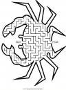 giochi/labirinti_strani/labirinti_strani_14.JPG