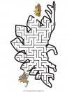 giochi/labirinti_strani/labirinti_strani_16.JPG