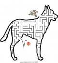 giochi/labirinti_strani/labirinti_strani_18.JPG
