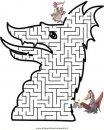 giochi/labirinti_strani/labirinti_strani_19.JPG