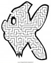 giochi/labirinti_strani/labirinti_strani_24.JPG