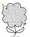 giochi/labirinti_strani/labirinti_strani_25.JPG
