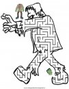 giochi/labirinti_strani/labirinti_strani_28.JPG