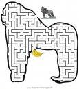 giochi/labirinti_strani/labirinti_strani_31.JPG