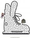 giochi/labirinti_strani/labirinti_strani_35.JPG