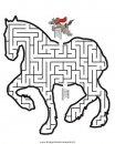 giochi/labirinti_strani/labirinti_strani_36.JPG