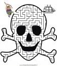 giochi/labirinti_strani/labirinti_strani_38.JPG