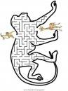 giochi/labirinti_strani/labirinti_strani_41.JPG