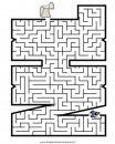 giochi/labirinti_strani/labirinti_strani_43.JPG